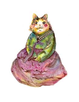 hanbokcatsmall.jpg