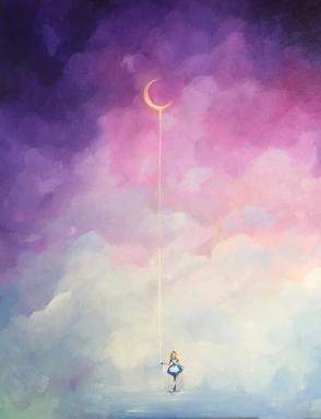 moonshinesmall.jpg