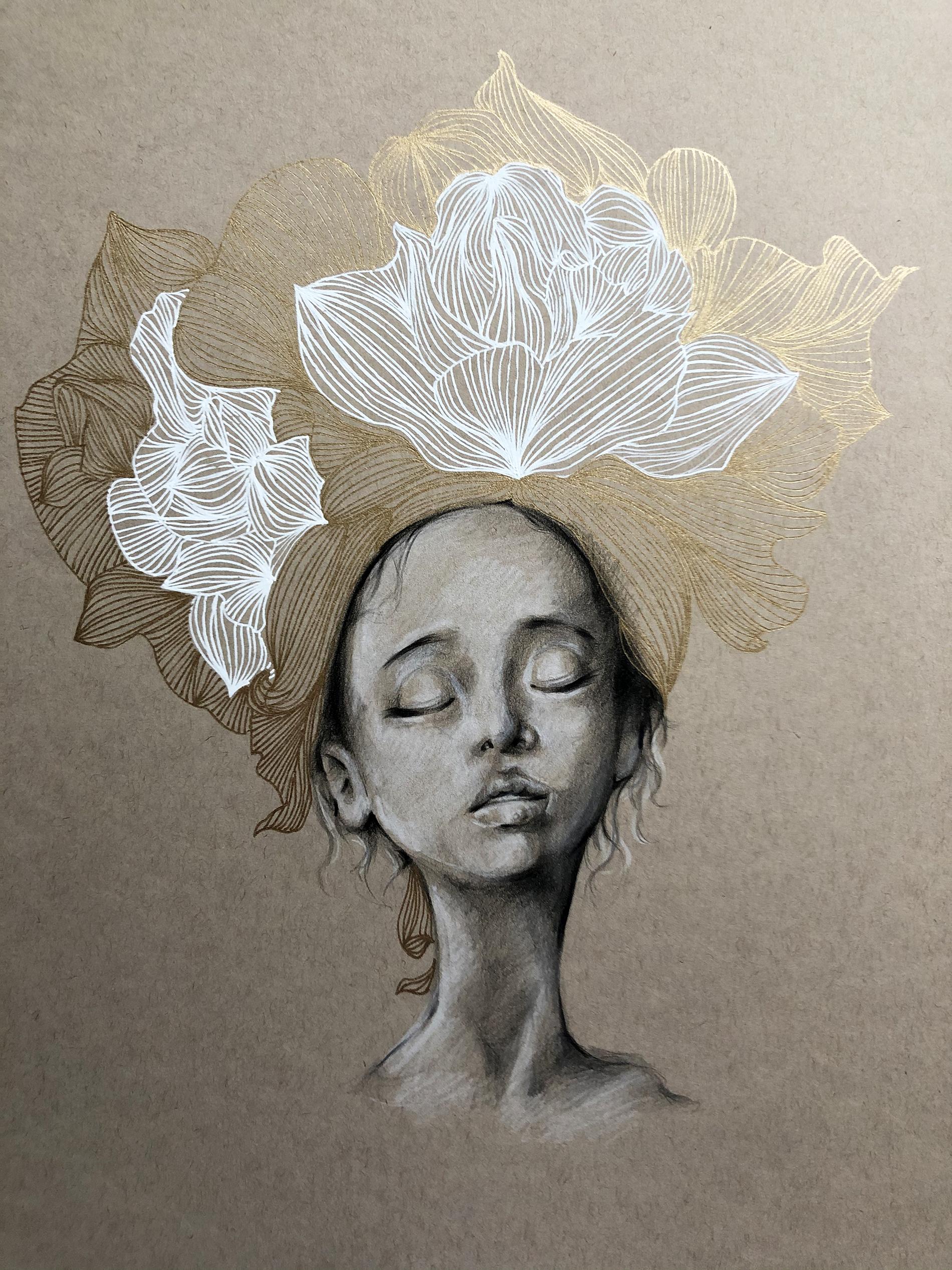 bloominggirl