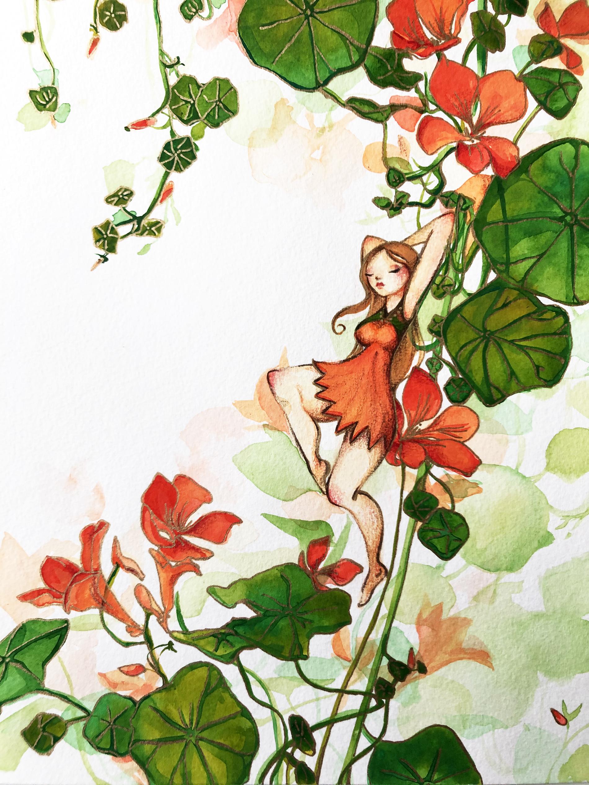 fairyrebel