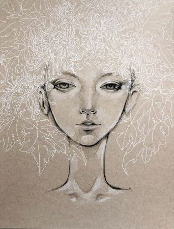 flowergirl2