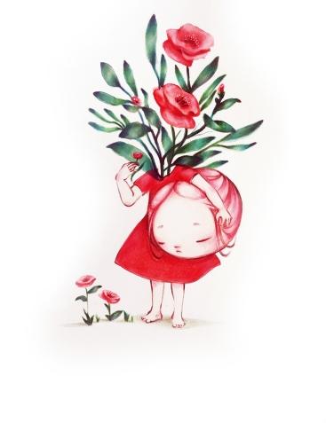 stopandsmelltheflowers